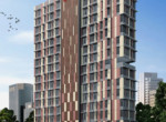fairmont_moksh-andheri_west-mumbai-fairmont_constructions