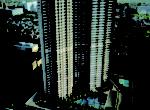 White-city-new-1