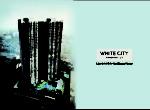 White_City_E-brochure-6