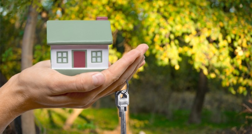 Could GST make your dream home a reality?