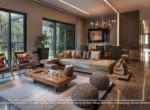 Rustomjee-seasons-gall-livingroom