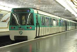 PMRDA to invest Rs 100 crore to acquire 70 acres of land for Pune metro