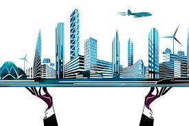 More areas in Pune to come under smart cities mission