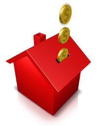 Should you bank on real estate?