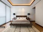 Voyage-Bedroom