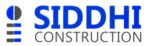 Siddhi Construction