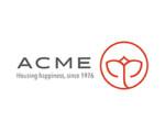 Acme Housing