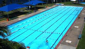 Mumbai likely to get 8 new pools, sports complex at Andheri