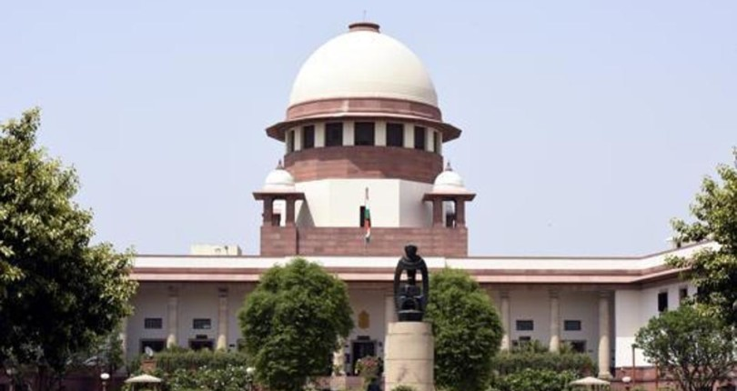 Be a good kid and pay up, SC tells builders Jaypee