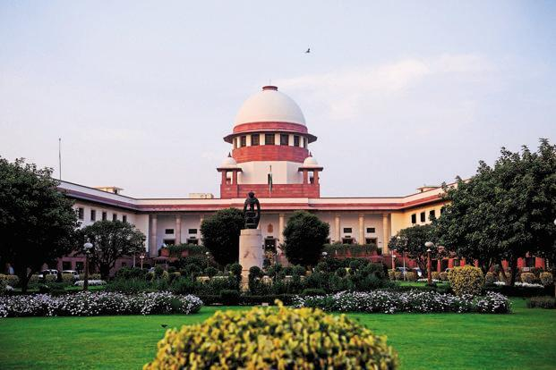 Aamby Valley auction: SC asks Bombay HC receiver to help in bidding process