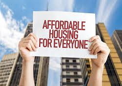 PM Awaas Yojna subsidy scheme to cover more homebuyers