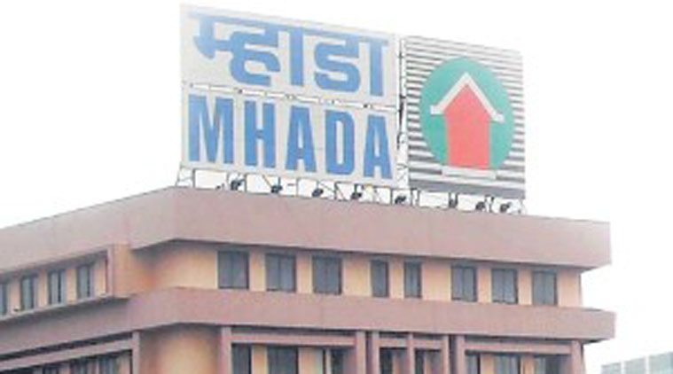 Shivaji park building: Pay residents compensation, consumer panel tells MHADA