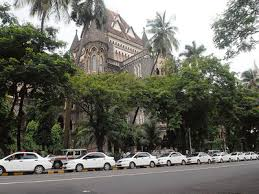 Bombay high court to rule on validity of RERA Act today