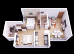 2bhk-select