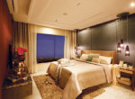 Kalpataru-Solitaire-Bedroom