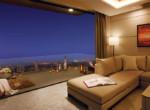 Kalpataru-Solitaire-lavish-residences-with-balconies