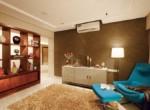 Kalpataru-Solitaire-Study-Room