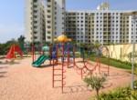 Kalpataru-Serenity-childrens-play-area