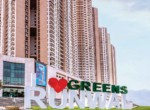 Runwal-Greens-Elevation-2