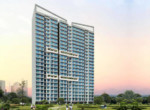 Excellente-Mulund-Elevation-AO-Realty-Mulund-New-Project-Mulund