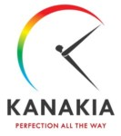 Kanakia Group