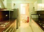 Zenith_kitchen
