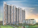 Godrej-Alive-Elevation