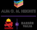 AUM G.M. HEIGHTS