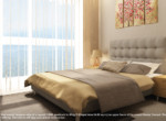 bedroom_big