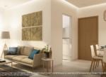 living_room_big