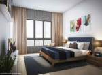 Godrej-Prime-Bedroom