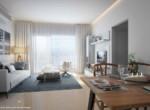 Godrej-Prime-Living-Room