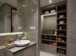 Enigma_show-flat-bathroom