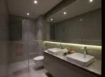 Enigma_show-flat-bathroom2