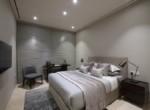 Enigma_show-flat-bedroom