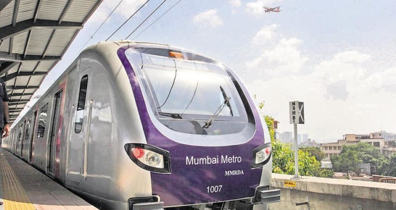 Your Mumbai commute is set to get smoother as Metro network takes shape, 2 lines approved