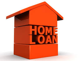 5 things NRI buyers must know about home loan