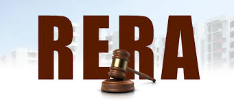 With RERA help, 2 home buyers get refund 3 yrs after cancelling booking