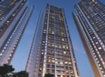 SD-Astron-Tower