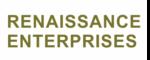 Renaissance Enterprises