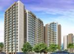 sheth_midori_dahisar_east-mumbai-sheth_developers