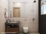 L-B_Bathroom