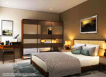 L-B_Bedroom
