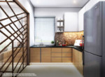 L-B_Kitchen