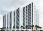 Bandra-North-Gulmohar-Avenue-1-bhk-floor-plan