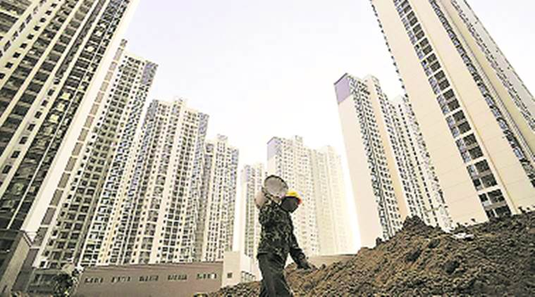 Lifts in Mumbai buildings can now go up to rooftops: Terrace eateries to benefit most