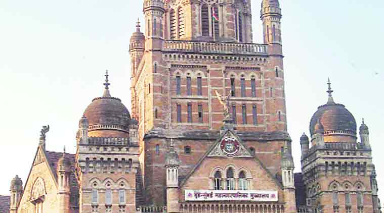 Waste segregation: Housing societies get BMC notice for flouting composting pit norm