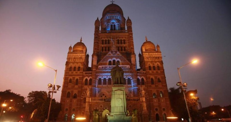 BMC allows lifts to be extended up to terrace in Mumbai