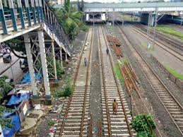CSMT-GOREGAON DIRECT LOCAL LIKELY TO START BY EARLY JAN