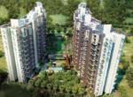 Kalpataru-Jade-Residence-1
